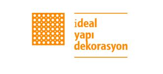 Çayyolu Dekorasyon - Ümitköy Tadilat - Sineklik